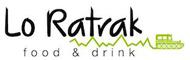Lo Ratrak